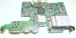 F1753-69001 HP System Board Omnibook Xe2