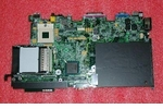 F2300-60910 HP Motherboard System Board PIII For Pavilion 5200 Seri