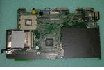 F2409-69003 HP Motherboard System Board For N5415 Series Notebooks