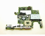 F5398-60901 Hewlett Packard Pavilion Ze1210 Logic Board - New