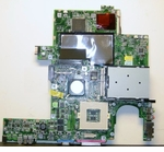 F5398-69002 Motherboard System Board For Pavilion Xf328, Ze1230, Ze