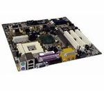 P1501-69001 HP Motherboard System Board - Tahiti - Ula 133 - New