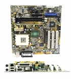 P2979-69001 HP Motherboard System Board Tahiti- Ul - New