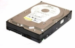 Dell XP023 hard drive - 160GB SATA 7200RPM 8MB cache 3.5 inch