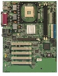 P8654-69004 HP System Board Durango Gle6 - New