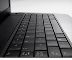 Dell Keyboard and Mouse selection