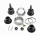 1962, 1963, 1964, 1965, 1966, 1967 Nova, Chevy Two disc brake conversion kit Part # DB-1010