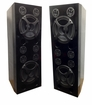"SINGTRONIC KS-3000DW PROFESSIONAL 1500W VOCALIST KARAOKE SPEAKER <b><i><font color=""#FF0000"">UPGRADE NEW MODEL: 2013 SUPER TWEETERS & MONSTER BASS</font></i></b>"