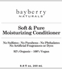 Soft & Pure Moisturizing Conditioner