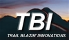 TBI Exclusive Products