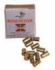 Winchester 22 Blanks: 1 Box/50 rounds