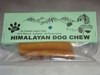 Med. Himalayan Dog Chew