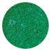 Emerald Green Luster Dust