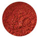 Ruby (Metallic) Luster Dust