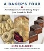 A Baker's Tour by Nick Malgieri
