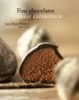 Fine Chocolates by Jean-Pierre Wybauw