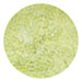 Lime Sparkle Dust