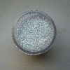 Disco Pink Dusting Powder