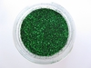 Christmas Green (D-026) Disco Dust by Sunflower Sugar Art