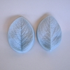 Leaf Molds & Veiners by Sunflower Sugar Art