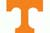 Tennessee Vols