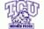 Texas Christian, TCU Hornfrogs