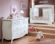 <b>Nursery Sets & Packages</b>