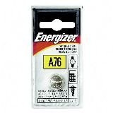 A76BP EVEREADY ENERGIZER