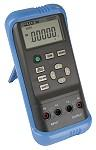Reed Instruments VC14 Temperature Calibrator