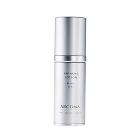 Arcona AM Acne Lotion 35ml