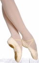 Grishko Performance Ballet Slipper