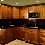 Shakertown Kitchen Cabinets
