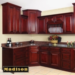Madison Kitchen