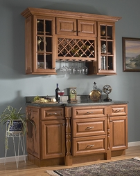 Rockport Kitchen Cabinets