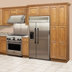 Harvest Maple Kitchen Cabinets Discontinued
