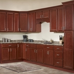 Madison Kitchen Cabinets