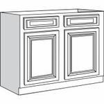 Pearl-White-Shaker-base-cabinets