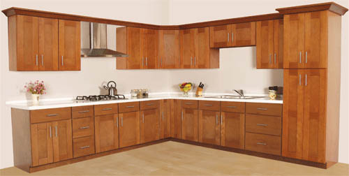 Cheap Kitchen Cabinets For Sale Images Frompo