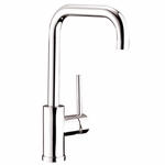 Single-Handle-Kitchen-Faucet