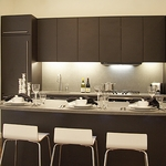 Hanssem Kitchen Cabinets