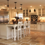 Woodcore Kitchen Cabinets