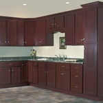 Cambridge Kitchen Cabinets