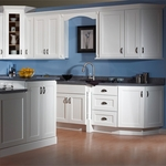 Dover Kitchen Cabinets-DESIGNER SERIES