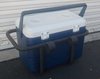 "Rhino 1.75"" Clamp-on Cooler Rack"