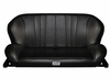 Rhino Rear Seats *Click Here*