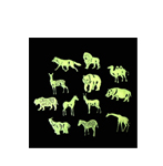 Glow In The Dark Animals