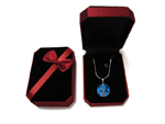 Necklace Gift Box (B)