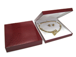 Jewelry Set Gift Box (B)