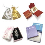 Most Jewelry Gift Boxes Under $5 (click here)