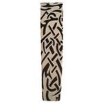 Tattoo Sleeve (Tribal Style B)